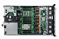 Dell PowerEdge R630 - 5