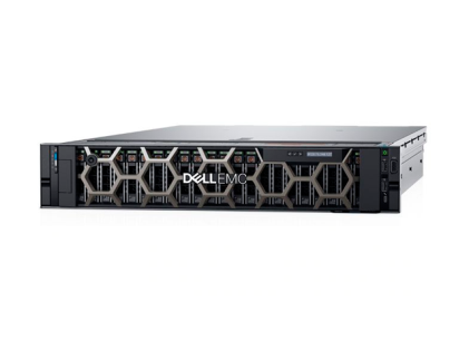 DELL EMC PowerEdge R840