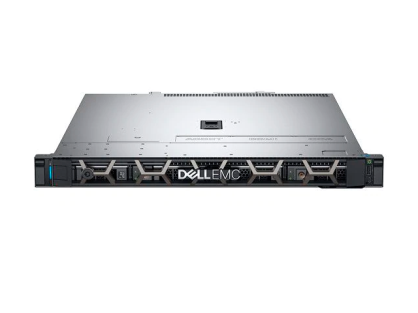 DELL EMC PowerEdge R240