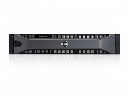 Dell EqualLogic PS6210 series