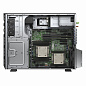 Dell PowerEdge T430 - 3