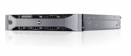 Dell PowerVault MD3800i/MD3820i